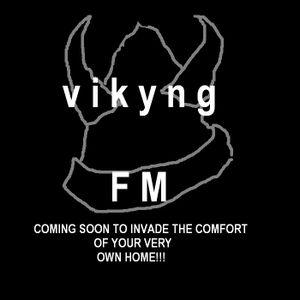 Vikyng FM