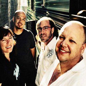Distopía, presenta: Pixies