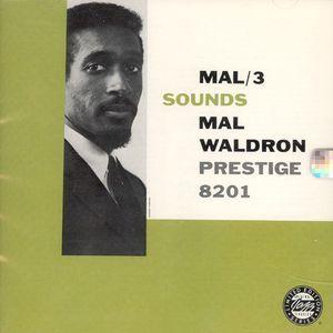 Gilles Peterson Worldwide Vol.3 No.10 // Gilles' Summer Jazz Mix