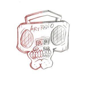 Art Radio Chapter 4