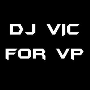 DJ VIC VP MIX