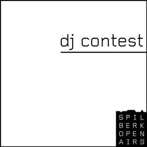 Špilberk open air 2016 Contest Mix