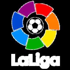 04.14.2017 DFS_PUNISHER04 2 match DraftKings Interleague Soccer
