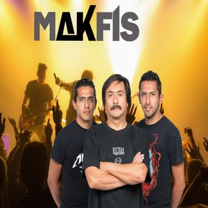 MAKFIS 06 07 16