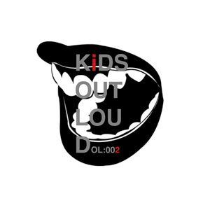 KiDSOUTLOUD - OL:002