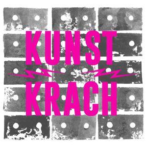 Kunst Krach - EP12 - Flexiwave