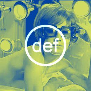 disquenfrance - 07 novembre 2017
