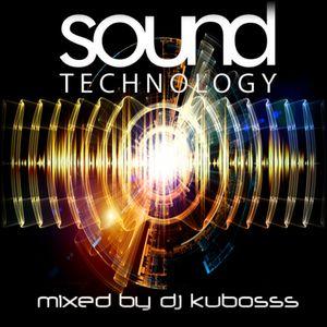 Sound technology