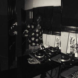 dj lil charly soukus mix