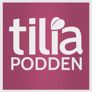 Denise Jansson - Tvångsvård - Tiliapodden #8
