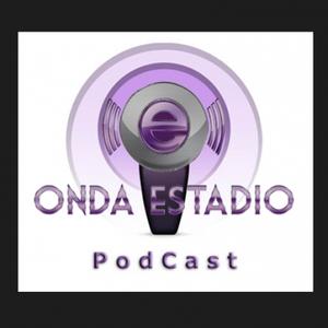 CTSA-RADIO programa la vara deportiva numero 319