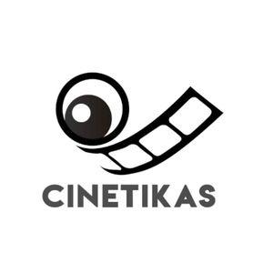 Cinetikas 19-12-18