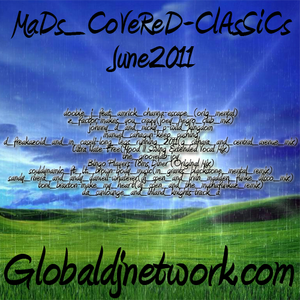 MaDs_CoVeReD-ClAsSiCs_June2011