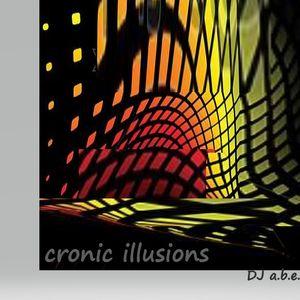 CHRONIC ILLISIONS