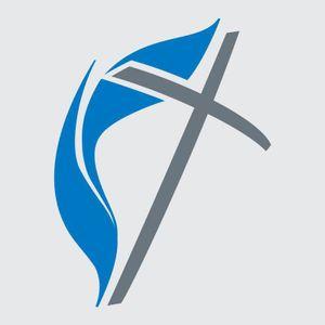 06/29/16 Wednesday Night Going Deeper; Evangelism: Paul in Greece