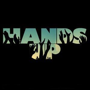 ByDainiuz - Mini Mix 2013.02.19