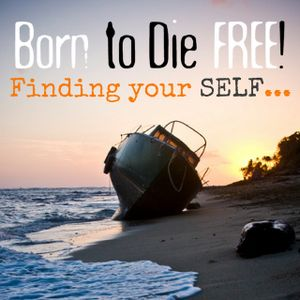 B2DF #35: Finding your SELF...