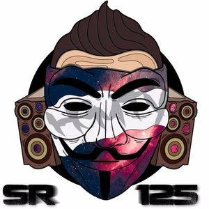 Sound Retreat 125 - Weekly Dose Of EDM (18th.January.2017)