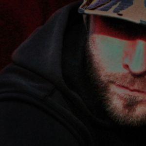 Konyhaparti podcast vol. 10 – Crimson