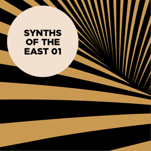 Synths of the East