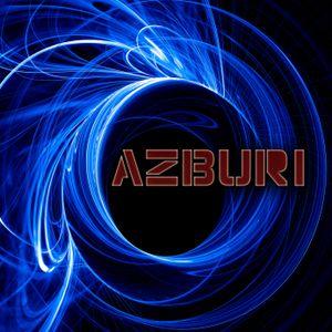 Azburi Sessions Vol.1