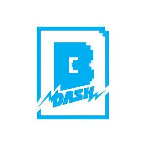 B-DASH Mix