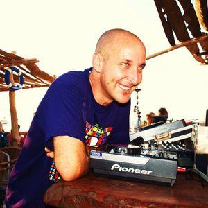 Igor Marijuan - Animalia - May2012