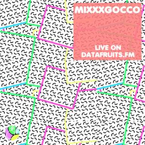 mixxxgocco - 07-09-2017