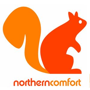 Northern Comfort Christmas Mix