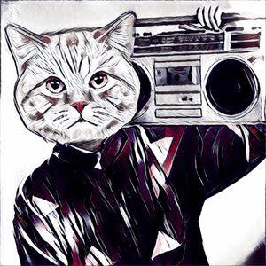 Tech & Bass Promo Mix