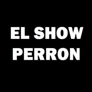 El Show Perron 1-18-2013