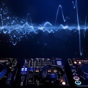 DJ FISHCAKE PRE DRINKS PART MIX