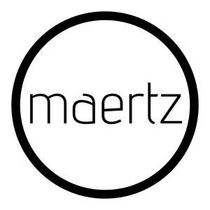 Maertz Live Set (April 2012)