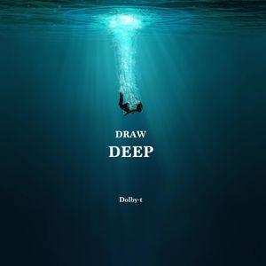 Dolby-t - draw deep