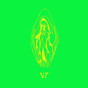 Vakle & Friends w/ Rebecca (Rebecca Lou) // 18.03.19