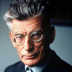 Samuel Beckett - Toti Cei Care Cad (2006)