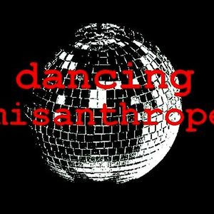 The Dancing Misanthrope's January Chart 2013 Mix