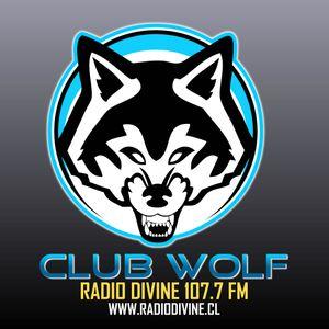 Club Wolf - Temporada 1 - Episodio 5 [Sonda Juno, Shenmue 3, NintendoNX, Zelda, Pacman, Iron Maiden]
