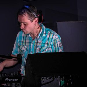 16-06-16 - DJ Zac - Release FM