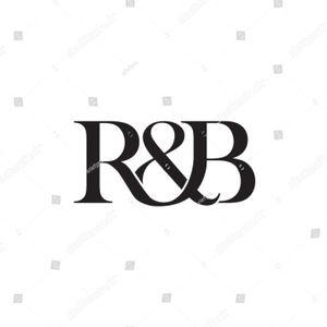 DJ RL - R&B Classic Hits Jams
