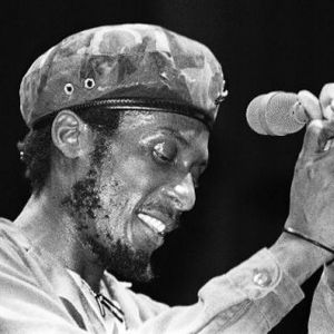 Jimmy Cliff with Joe Higgs - Ann Arbour, MI 11/11/1975 SBD. Excellent
