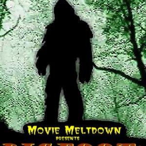 206: Bigfoot: Myths and Legends