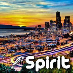 Spirit - Presents Summer