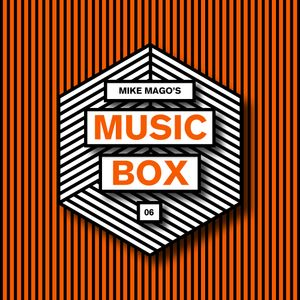 Mike Mago's Music Box #06