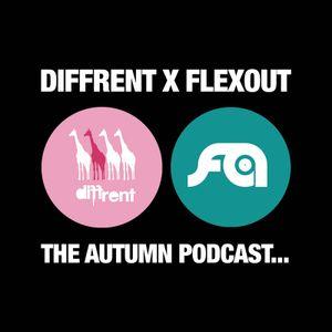 Diffrent x Flexout (Part 1)