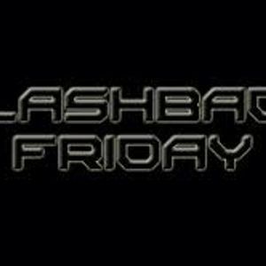 FLASHBACK FAST LANE @5 4-1-16