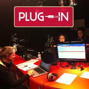 Plug-In 18 februari 2013