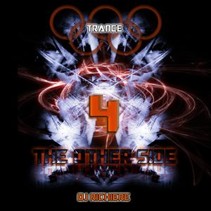 DJ Richiere - The Other Side 4 (Progressive Trance Mix)