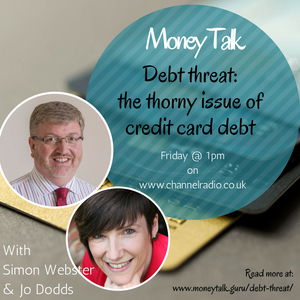 Debt threat: the thorny issue of credit card debt