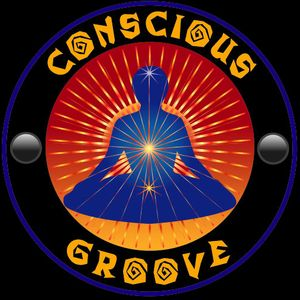 Conscious Groove: Free at Last - Full Length CD Mix released by We Are One Records ©2001